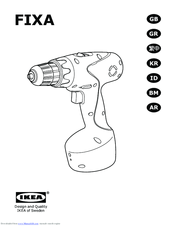 ikea friheten instructions pdf