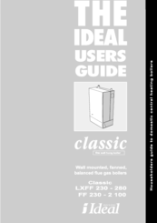 Wrg-8096] ideal classic ff 50 manual | 2019 ebook library.