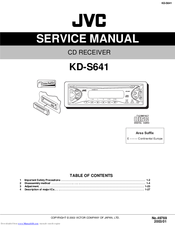 963408_kds641_product kd s640 jvc car stereo wiring diagram jvc kd s550 wiring diagram jvc kd s580 wiring diagram at alyssarenee.co