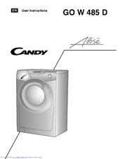 candy go w 485 d alise manuals rh manualslib com