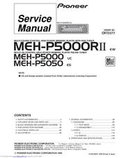 966479_mehp5000r_ii_product pioneer mvh p82what00bt wiring diagram wiring diagram images pioneer mvh-p8200bt wiring diagram at bayanpartner.co