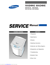 samsung sw70x1 service manual pdf download rh manualslib com