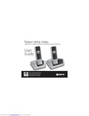 telstra 7400a manuals rh manualslib com