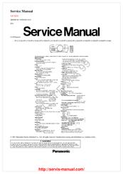 panasonic ptl711xu lcd projector manuals rh manualslib com epson lcd projector service manual Portable LCD Projector