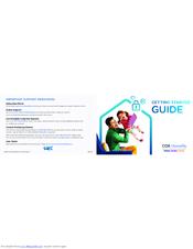 cox homelife download