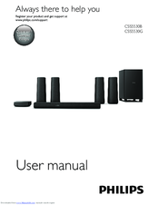 css2123 f7 manual