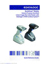 datalogic quickscan m2130 manuals rh manualslib com