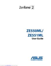 asus zenfone 2 ze551ml manuals rh manualslib com asus user guide laptop asus user guide z300m-c2-gr manual