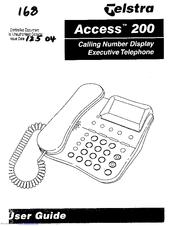 telstra access 200 manuals rh manualslib com Kindle Fire User Guide Kindle Fire User Guide