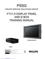 Philips 9 Инструкция