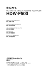 Sony bdv-f500 home theater download user guide for free 6d19.