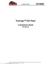 971988_t23_fleet_product tramigo t23 fleet manuals tramigo t23 wiring diagram at bayanpartner.co
