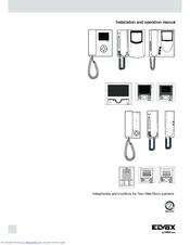 972060_tab_7529_product elvox 8879 manuals elvox intercom wiring diagram at fashall.co