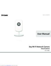 d link dcs 930l manuals rh manualslib com dcs 930 manual dcs-930l manual svenska