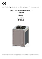 maxa n i hp 0125 manuals rh manualslib com Htb 0125 Kansas City 877 847 0125 Complaints