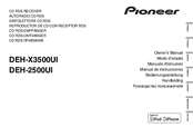 973538_dehx3500ui_product pioneer deh x3500ui manuals pioneer deh x3500ui wiring diagram at mr168.co