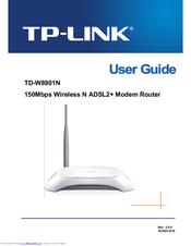 150mbps wireless n adsl2+ modem router setup