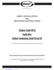 Grant vortex combi 26 manuals grant vortex combi 26 user installation servicing instructions cheapraybanclubmaster Images