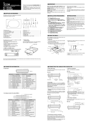 974793_ica220e_product icom ic a220 manuals icom a200 wiring diagram at pacquiaovsvargaslive.co