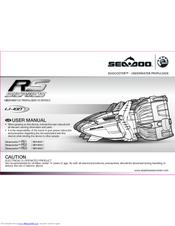 seadoo user manual open source user manual u2022 rh dramatic varieties com sea doo spark service manual sea doo spark owner's manual pdf