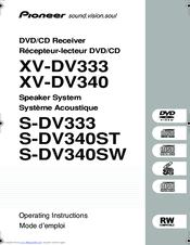 logic pro 9 user manual pdf