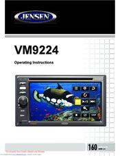 Jensen Vm9313 Wiring Diagram space planning icon office ... on jensen vm9212 wiring-diagram, jensen uv8 wiring-diagram, jensen vm9312 wiring-diagram, jensen vm9412 wiring-diagram,