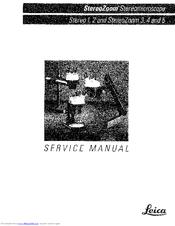 leica d lux 6 instruction manual