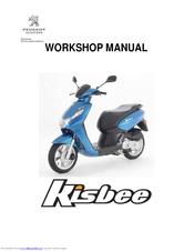 peugeot kisbee wiring diagram wiring diagram split peugeot kisbee workshop manual pdf peugeot kisbee wiring diagram