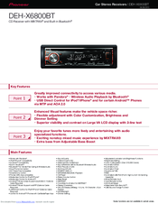 Wiring Diagram For Pioneer Deh X6800bt - Somurich.com on pioneer wiring diagrams for gm, pioneer deh-p4000ub, alpine wire harness diagram, pioneer deh-1900mp wiring-diagram, pioneer deh-3300ub wiring-diagram, pioneer fh x700bt wiring diagram, pioneer mixtrax car stereo, pioneer deh-150mp wiring, pioneer deh-x6500bt wiring-diagram, pioneer radio wiring color codes, 1996 toyota camry wiring diagram, axxess interface wiring diagram, pioneer head unit wiring diagram, pioneer pinout, pioneer wiring schematics, pioneer radio wiring harness, pioneer deh-2500ui, pioneer deh-p77dh, pioneer diagram wiring deh-x6700bt, pioneer radio wiring diagram,