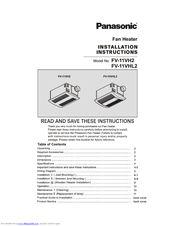 977432_fv11vh2_product panasonic fv 11vhl2 manuals panasonic fv 11vhl2 wiring diagram at gsmportal.co
