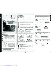 alcatel lucent 4028 user manual pdf download rh manualslib com alcatel lucent ip touch 4028 user manual alcatel 4028 user guide