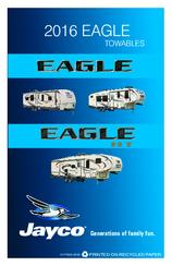 jayco 2016 eagle ht manuals rh manualslib com jayco silverline user manual jayco user manuals