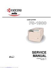 KYOCERA MITA FS-1900 KX DRIVERS WINDOWS 7 (2019)
