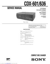 sony cdx f5000 wiring diagram wiring diagrams and schematics wiring diagram for sony xr c410 radio image