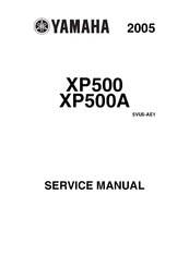 yamaha tmax xp500a manuals rh manualslib com yamaha tmax owner's manual yamaha tmax 500 repair manual