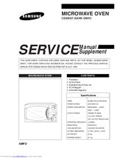 samsung ce959gt manuals samsung wiring-diagram samsung ce959gt service manual