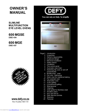 980022_600_mgse_product defy 600 mge manuals defy slimline 600s wiring diagram at gsmx.co