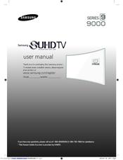 samsung un55js9000 manuals rh manualslib com Samsung Owner's Manual Samsung User Manual Guide