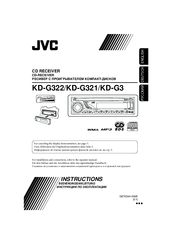 jvc kd r320 wiring harness jvc image wiring diagram jvc car audio wiring diagram kd g342 jvc discover your wiring on jvc kd r320 wiring
