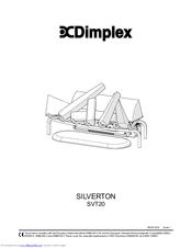 Dimplex sp120sp220 instructions manual pdf download.