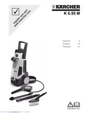Karcher hds manual ebook.