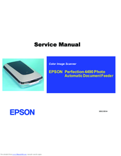 epson perfection 4490 photo manuals rh manualslib com epson perfection 4490 photo manuale epson perfection 4490 photo manuale