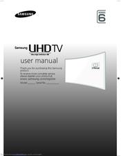 Samsung Ue40ju7000 Инструкция - фото 9