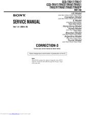 sony handycam video 8 manual