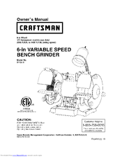 Outstanding Craftsman 21154 3 Manuals Lamtechconsult Wood Chair Design Ideas Lamtechconsultcom