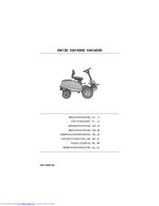 castelgarden xm160hd manuals rh manualslib com