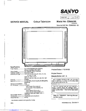 sanyo air conditioner user manual