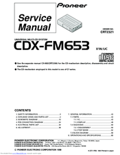 986087_cdxfm653_product pioneer cdx fm653 manuals pioneer cdx fm687 wiring diagram at alyssarenee.co