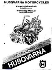 2008 husqvarna wr cr 125 service manual