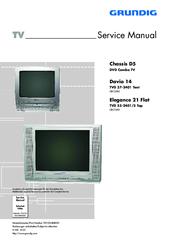 grundig tv manual daily instruction manual guides u2022 rh testingwordpress co grundig tv manuel grundig tv manual gu22wdvd10